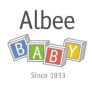 Albee Baby Affiliate Link