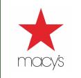 Macy's Affiliate Link